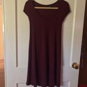Gap Size Small Dress